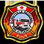 Bonnyville Regional Fire Authority