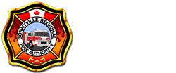 Bonnyville Regional Fire Authority